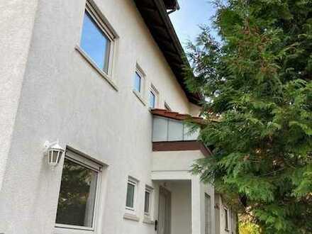 Achtung! Familienfreundliches Wohnhaus in Wachenheim
