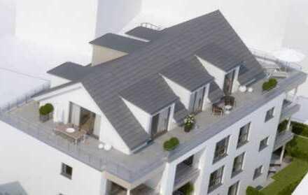 Sonnenfreunde aufgepasst -100 m² Dachterrasse(17)