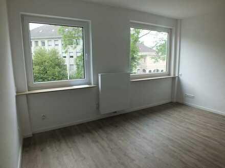 Schöne 2 Zimmer Wohnung in Mülheim an der Ruhr, in Ruhrnähe