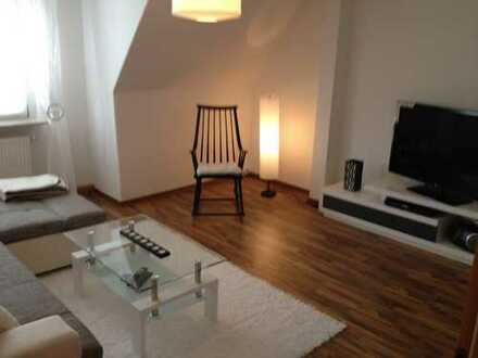 420 €, 53 m², 2 Zimmer