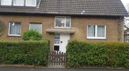 Großzügige zwei Zimmer Wohnung in Dortmund Brechten ab sofort zu vermieten.