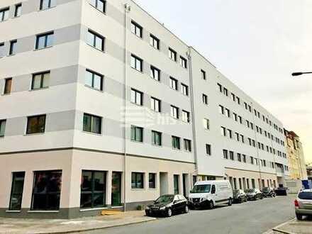 Nürnberg West || 187 m² || EUR 420.000,00