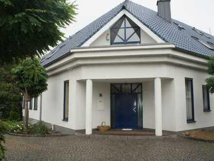 **Projekt Herrenwiese** | Wohnung 5