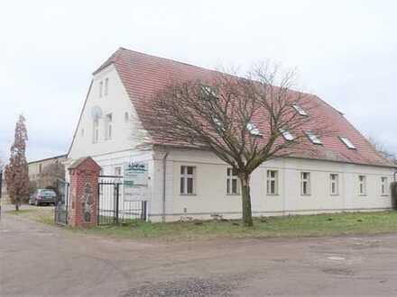 Bild_Wohnen auf dem Pferdehof, 4 ZKB, auf Wunsch mit EBK