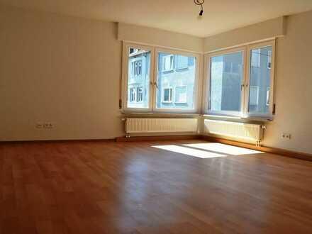Vollmodernisierte 3-Zimmer-Wohnung in Pforzheim