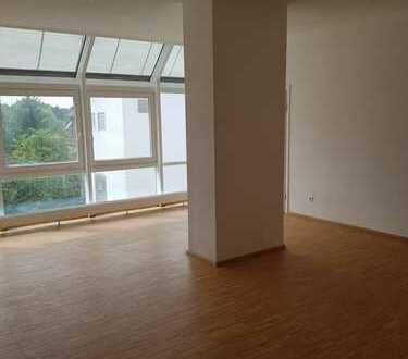 ***Stilvolle Wohnung im Herzen von Bisingen***
