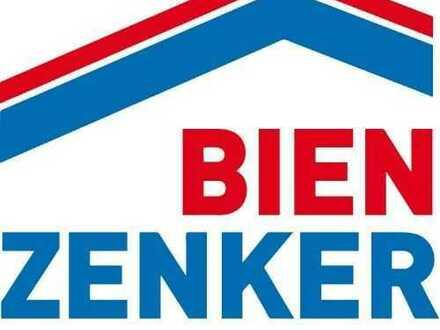 Bauen mit BIEN-ZENKER in Gaisbach