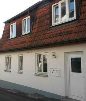 Schöne drei Zimmer Wohnung in Tübingen (Kreis), Tübingen