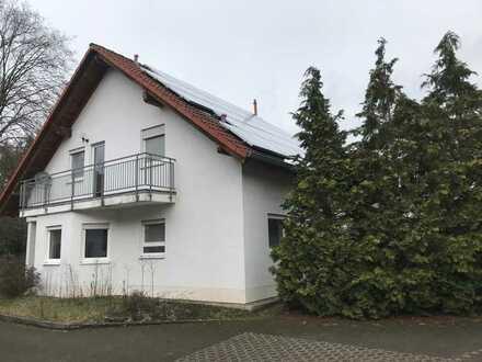 KL - Einsiedlerhof, EFH mit 4 ZKB, Gäste WC, Gäste WC, Garage