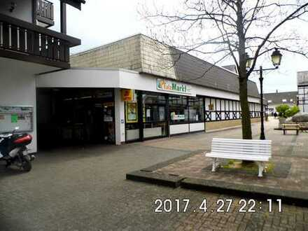 SB Markt in Carlsberg
