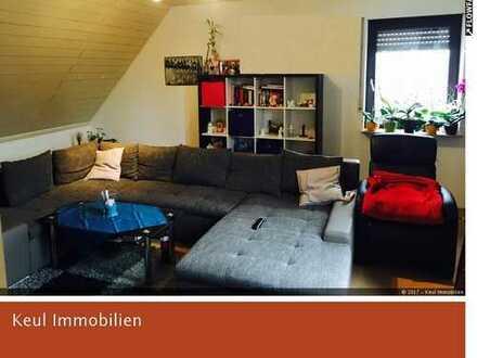 Wunderschöne-Wohnung-in-Benningen