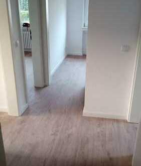 Bonn-Dottendorf/Kessenich, 3-Zimmerwohnung (58 m²)