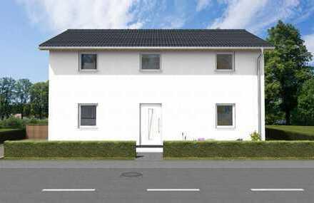 +++ Ländlich unmittelbar vor den Toren Berlins leben +++
