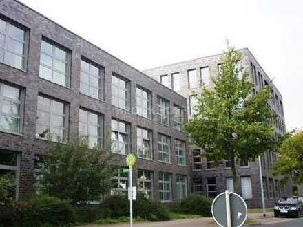 Büropark Springorum | 400 m² | 11,00 EUR