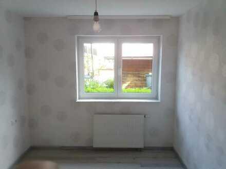 2-Zimmer-Wohnung in Pforzheim-Eutingen