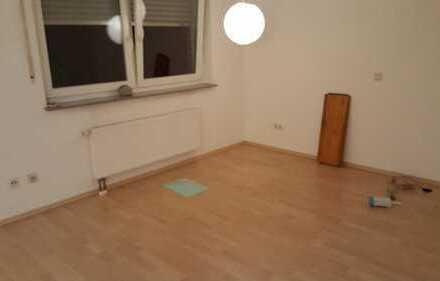 naturnah und ruhiges WG-Zimmer in einer Doppelhaushälfte