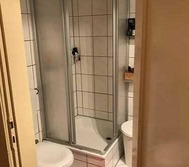 13qm Zimmer in 2er WG Neustadt