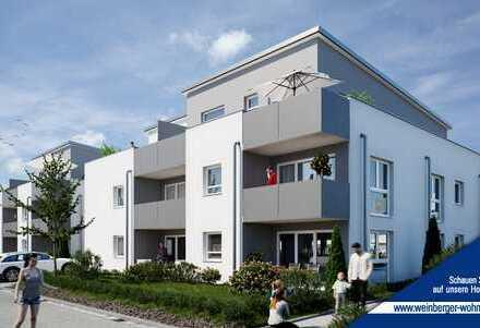Crailsheim-Onolzheim | Aspenpark | Lebensräume gestalten *projektiert*