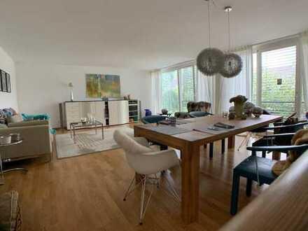 1.725 €, 188 m², 4,5 Zimmer