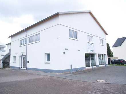 Vollausgestattetes Fitness Studio zum übernehmen in Dietenheim!!