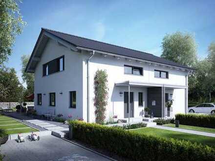 Ihr Hanse Haus