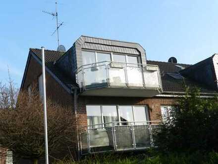 Schöne 2-Zimmer Wohnung in Moers-Kapellen, Ortsteil Vennikel