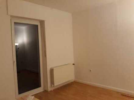 Attraktive 3-Zimmer-Erdgeschosswohnung mit Terasse in Bielefeld