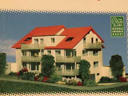 720 €, 80 m², 3 Zimmer