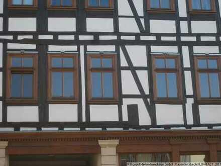 geräumige 2 Raumwohnung in der Johannesstraße