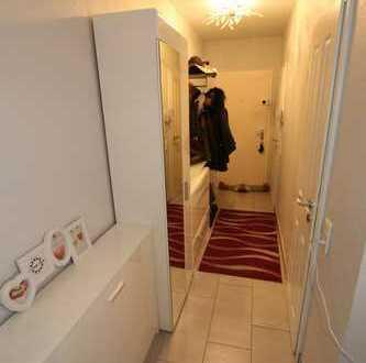 Komfortable 3,5 Zimmer Wohnung in Dortmund-Berghofen