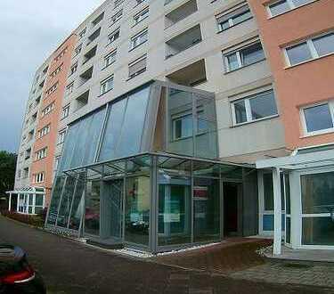 KÄUFERPROVISIONSFREI!Repräsentative Büro-/Praxis-/Tagesklinikräume ca. 958 m²