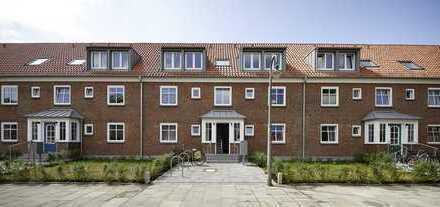 ~Finden Sie Ihr neues Zuhause bei uns- Modernisierte Wohnung Nähe der Waterfront~