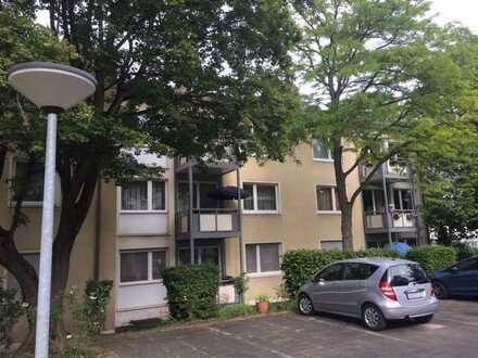 Bad Godesberg, 3 Zimmer Eigentumswohnung nur wenige Fußminuten von der Fußgängerzone