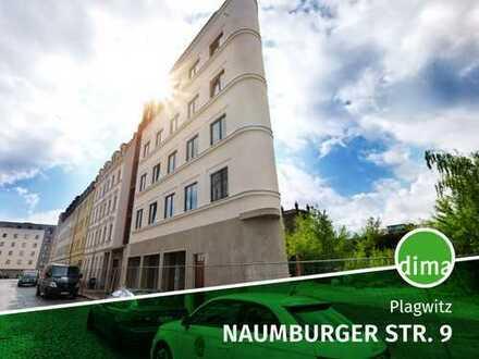 LETZTE Wohnung + Bezug Herbst! Familien-Wohnung mit Südbalkon Tageslichtbad u.v.m.!