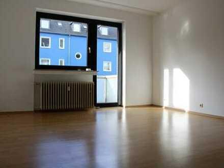 - gemütliche 2-Zimmer-Wohnung in Köln-Bilderstöckchen -