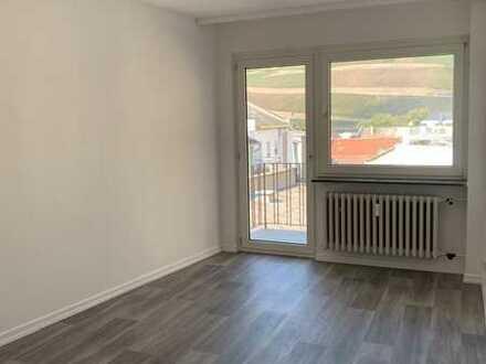 3-Zimmer Wohnung mit Balkon im Herzen von Bingen