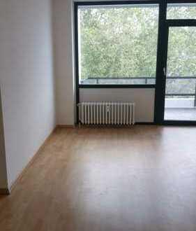 Geräumige 3-Zimmer-Wohnung in Krefeld