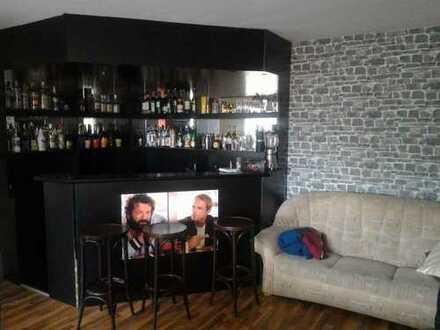 WG-Zimmer in perfekter Lage, Köln Riehl