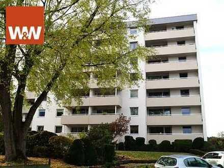 Ihr neues Zuhause in Telgte! Eigentumswohnung zur Eigennutzung oder Kapitalanlage