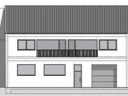Moderne und helle Bürofläche in Rascheid