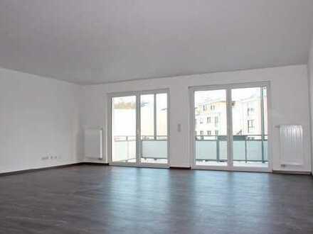 5. Zimmer Wohnung in Stadtmitte Wuppertal