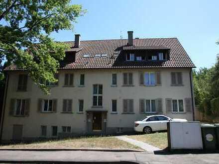 Mehrfamilien-Haus mit 8 Wohneinheiten zu verkaufen