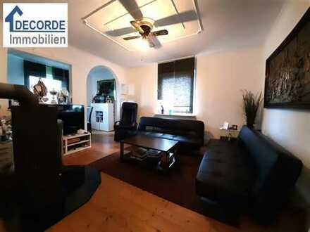 3,5 Zimmer Wohnung mit 72qm in Gellershagen - Meierteich!