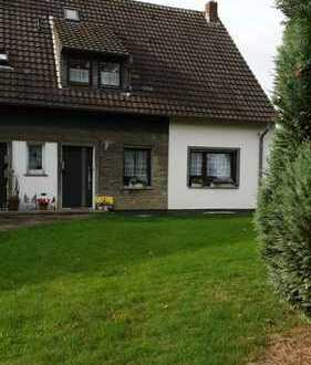 Schöne Haushälfte mit Garten in Bönen, Unna (Kreis)