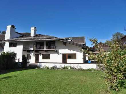 1.650 €, 195 m², 6 Zimmer