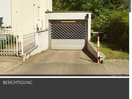 ***DRESDEN-PREUßISCHES VIERTEL*** Tiefgaragen-Duplexstellplatz Löbauer Straße zu verkaufen!