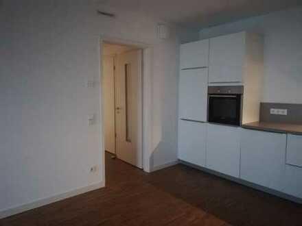Schöne drei Zimmer Wohnung in Harburger Hafen
