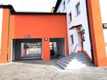 Lagerraum 6m² mitten in Nürnberg (optimal für Möbel) ab sofort
