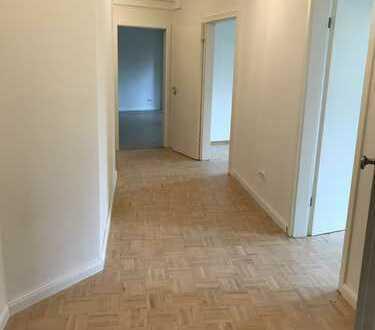 3 Zimmer Wohnung in Bremen Mitte