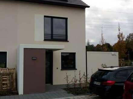 Familienfreundliches Haus mit fünf Zimmern in Oldenburg, Osternburg